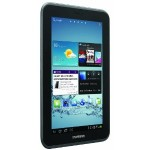 Samsung Galaxy Tab 2 Review, The Pros and Cons
