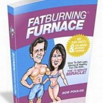 Fat Burning Furnace Review