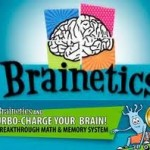 Brainetics Reviewed – Does it Really Work or Not?